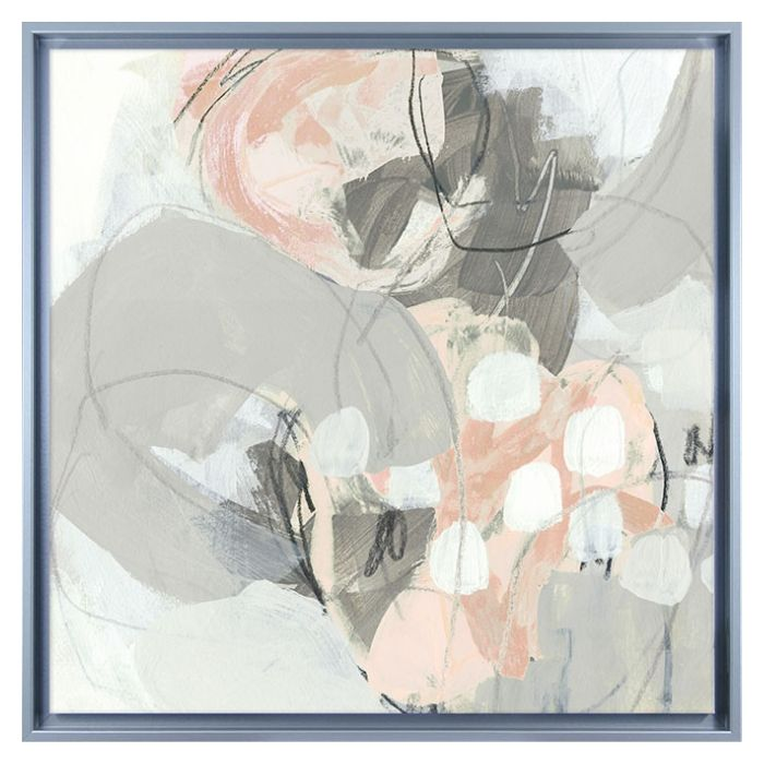 blush abstract 2